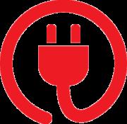 elektrība_elektroinstelācija_elektromontāža