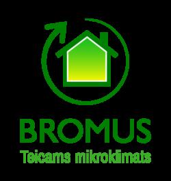 bromus_logo 02 1
