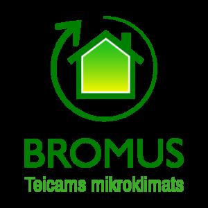bromus_logo 02