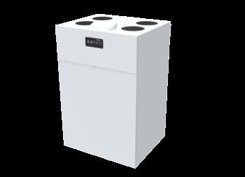Rekuperators HCV500